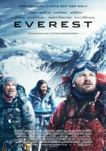 everest-2015-filmplakat-rcm236x336u