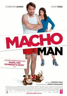 macho-man-2015-filmplakat-rcm236x336u