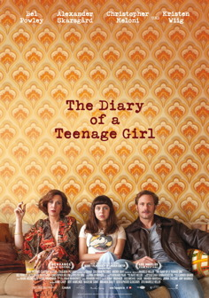 the-diary-of-a-teenage-girl-2015-filmplakat-rcm236x336u