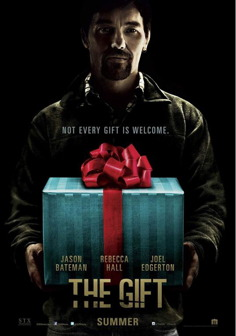 the-gift-2015-filmplakat-rcm236x336u