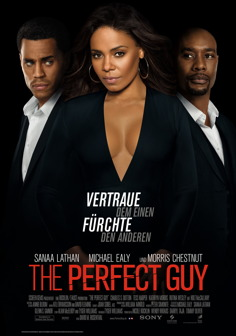 the-perfect-guy-2015-filmplakat-rcm236x336u