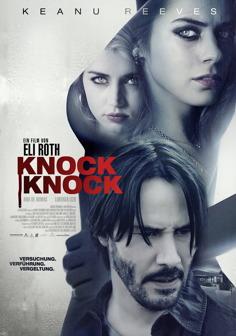 knock-knock-2015-filmplakat-rcm236x336u