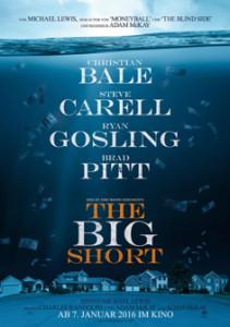 the-big-short-teaser-poster--rcm236x336u
