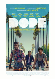 dope-2015-filmplakat-rcm236x336u